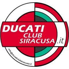 Ducati Club