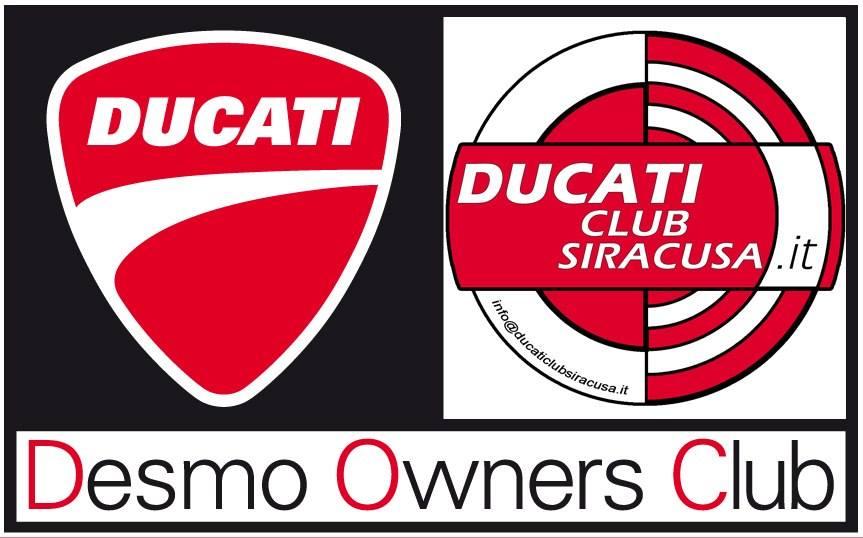 Ducati Club (2)