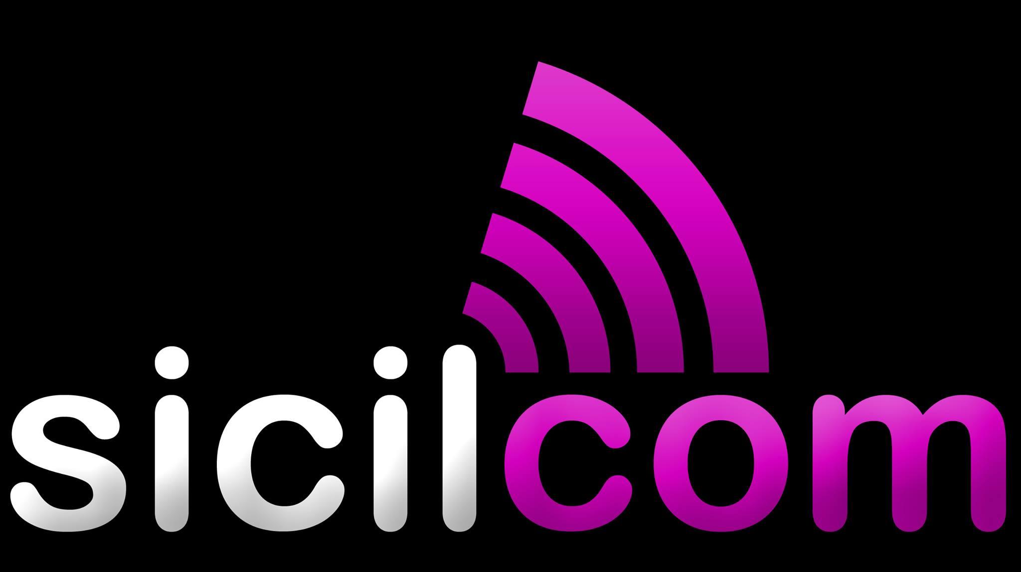 Sicilcom - Telecomunicazioni
